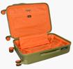 Obrázek z Cestovní kufr Aeronautica Militare Force L AM-220-70-23 antracitová 100 L