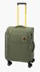 Obrázek z Cestovní kufr Aeronautica Militare Light M AM-210-60-33 khaki 72 L