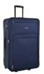 Obrázek z Cestovní kufr Dielle 2W L TSA 755-70-05 modrá 89 L