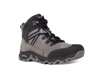 Obrázek z Trek Vudi 3 Dámské outdoorové boty šedé