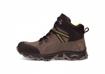 Obrázek z Trek Vudi 1 Dámské outdoorové boty hnědé