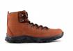 Obrázek z Trek Viking 81-49 Pánské outdoorové boty hnědé
