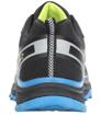 Obrázek z Ardon TWIST G3317 outdoorové softshellové boty černé