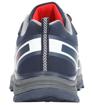 Obrázek z Ardon TWIST G3318 outdoorové softshellové boty modré
