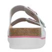 Obrázek z Ardon JUNO white Dámské pantofle