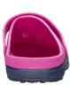 Obrázek z Ardon MARINE Dámské crosky navy-pink
