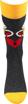 Obrázek z LONKA ponožky Depate mix Q 1 pár