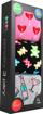 Obrázek z LONKA ponožky Debox mix F 1 ks