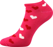 Obrázek z BOMA ponožky Piki 61 mix A 3 pár