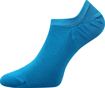 Obrázek z LONKA ponožky Dexi mix A 3 pár