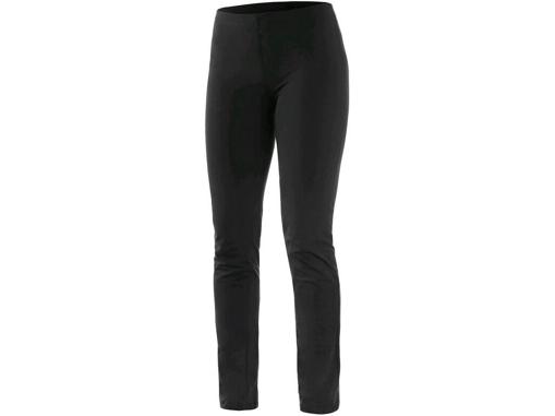 Obrázek z CXS IVA Dámske kalhoty černé