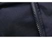 Obrázek z CXS MINTER Pánská bunda tm. modrá
