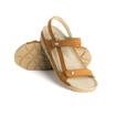 Obrázek z Batz Terka Brown Dámské zdravotní sandály