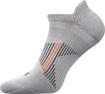 Obrázek z VOXX ponožky Patriot A světle šedá 3 pár