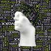 Obrázek z VOXX čepice Cepan VoXX vzor 9 1 ks