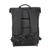 Obrázek z Travelite Basics Roll-up Backpack Anthracite 35 l