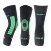 Obrázek z VOXX kompresní návlek Protect koleno tmavě šedá 1 ks