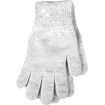 Obrázek z VOXX rukavice Vivaro bílá/stříbná 1 pár
