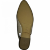Obrázek z Tamaris 1-29402-26 432 Dámské sandály na podpatku béžové
