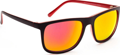 Obrázek z Prestige sluneční brýle 11922-14