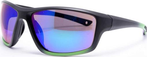 Obrázek z Granite sluneční brýle 21829-17