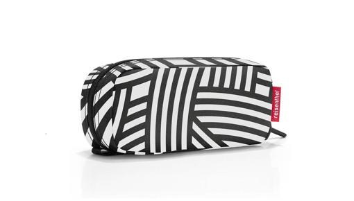 Obrázek z Reisenthel Multicase Zebra 1,5 l