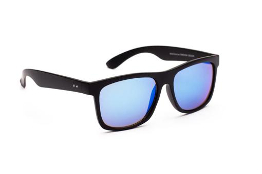 Obrázek z Prestige sluneční brýle 11580-13