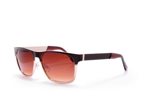 Obrázek z Prestige sluneční brýle 11631-90