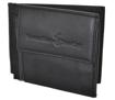Obrázek z Peněženka BHPC Seta BH-816-SE-01 černá