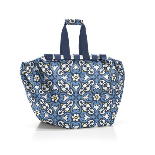 Obrázek z Reisenthel Easyshoppingbag Floral 1 30 L