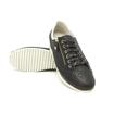 Obrázek z Batz ORLANDO Black Dámské kožené boty