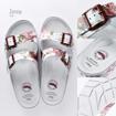 Obrázek z Batz Zenna Rose Dámské zdravotní pantofle