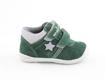 Obrázek z Medico EX5001-M160 Dětské kotníkové boty zelené