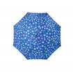Obrázek z S.OLIVER Look Mixed Up Dámský holový deštník