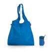 Obrázek z Reisenthel Mini Maxi Shopper L French Blue 22 l
