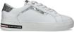 Obrázek z Tom Tailor 1194503 Dámské tenisky bílé
