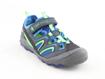 Obrázek z Tom Tailor 1173301 Dětské sandály modré
