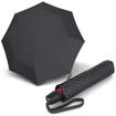 Obrázek z Knirps T.200 Medium Duomatic Biru Rock Dámský plně automatický deštník