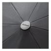 Obrázek z Knirps T.200 Medium Duomatic Regenerate Blue Dámský plně automatický deštník
