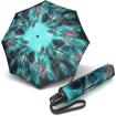 Obrázek z Knirps T.200 Medium Duomatic Renature Relax Dámský plně automatický deštník