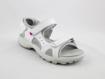 Obrázek z IMAC I2535e03 Dámské sandály bílé