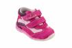 Obrázek z Medico EX4984-M168 Dětské kotníkové boty růžové