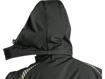 Obrázek z CXS NORFOLK Pánská bunda černá