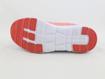 Obrázek z Power Vivid Shock 409-2700 Dětské boty šedo / růžové