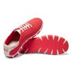 Obrázek z TBS JAZARIA Dámské boty corail