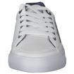 Obrázek z Tom Tailor 1183207 Pánské tenisky bílé