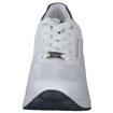 Obrázek z Tom Tailor 1193806 Dámské tenisky bílé
