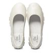 Obrázek z TBS JOHANNA Dámské baleríny bílé