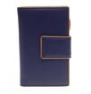Obrázek z Peněženka Carraro Neon 855-NN-05 modrá