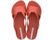 Obrázek z Ipanema ELIS 26561-21513 Dámské žabky červené